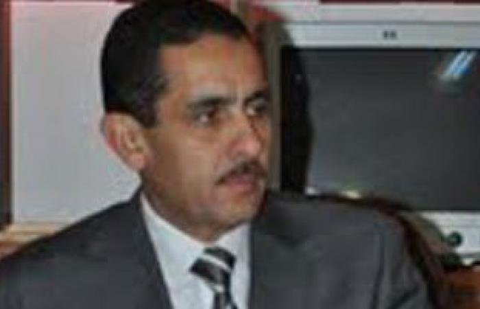 نائب رئيس جامعة قناة السويس يشهد حفل ختام جامعة الطفل