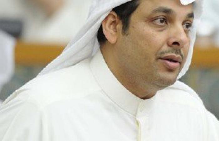 وزير الأوقاف الكويتى يصل القاهرة للقاء عدد من المسئولين المصريين