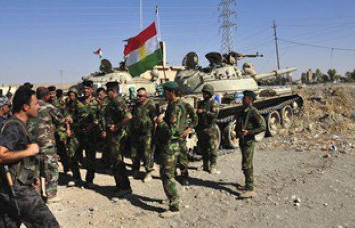ائتلاف المعارضة السورية المدعوم أمريكيا يستولى على سد نهر الفرات