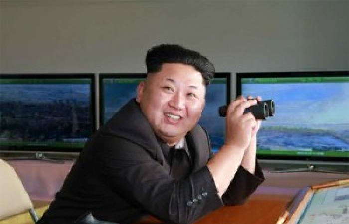 زعيم كوريا الشمالية: بيرة كوريا الجنوبية غير طيبة