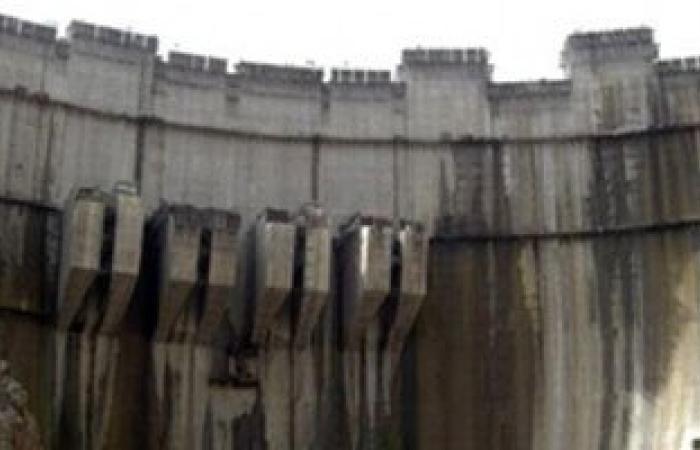الأقمار الصناعية تكشف تخزين إثيوبيا لمياه النيل خلف سد النهضة منذ أيام