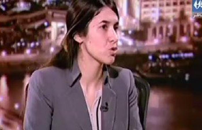 """الفتاة الأيزيدية: أعضاء """"داعش"""" تزوجوا 400 فتاة لمدة 3 أيام ثم تركوهن"""