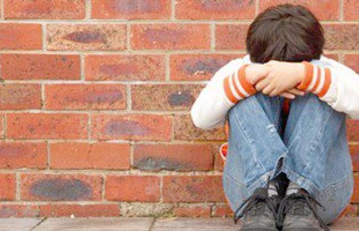دراسة بريطانية: التعساء وأصحاب المزاج السيئ أكثر عرضة للموت المبكر بنسبة 20%