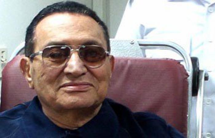 بالفيديو..محمد زيدان: مبارك يستحق الثورة عليه رغم أنه من أعظم حكام مصر