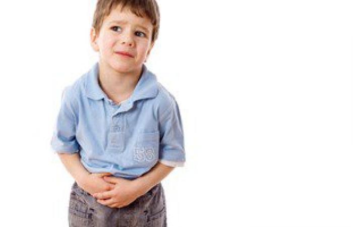الكسل وسقوط الشعر وضعف التحصيل الدراسى.. أهم أعراض النحافة عند الأطفال