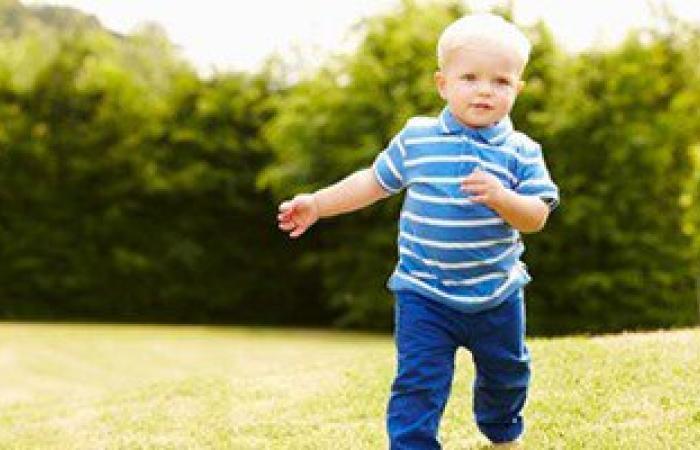 انتبهوا.. العادة السرية سلوك شائع عند الأطفال يبدأ من عمر سنة ونص