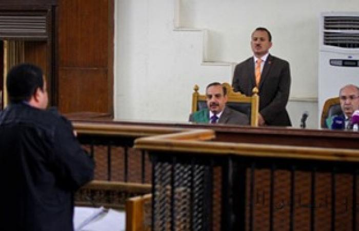 اليوم.. نظر محاكمة موظفة بشركة توصيل خدمات على الإنترنت لاتهامها بالنصب