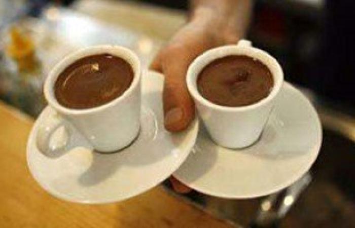 تعرف على أضرار تناول الشاى والقهوة بعد الأكل أهمها فقر الدم واضطراب الهضم