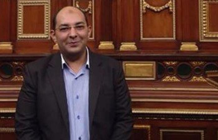 نائب بسوهاج: قوانين الاستثمار فى مصر عقيمة وتعيق عجلة الاقتصاد