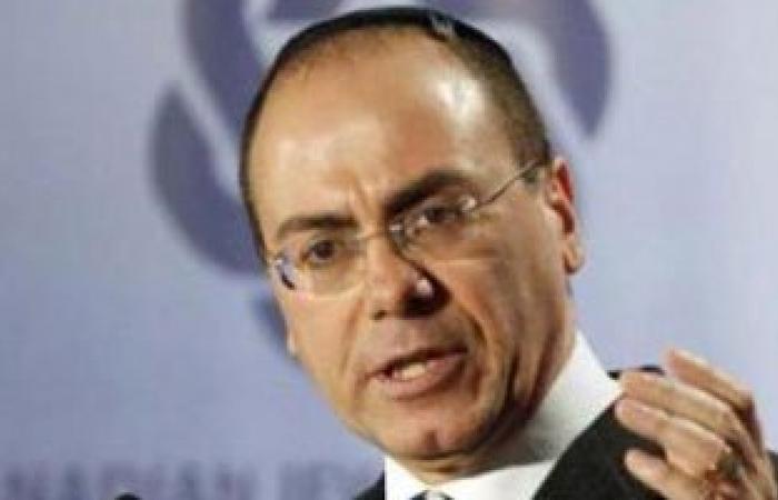 إذاعة إسرائيل: تل أبيب رفضت اقتراحا فلسطينيا لإجراء مفاوضات سلام سرية