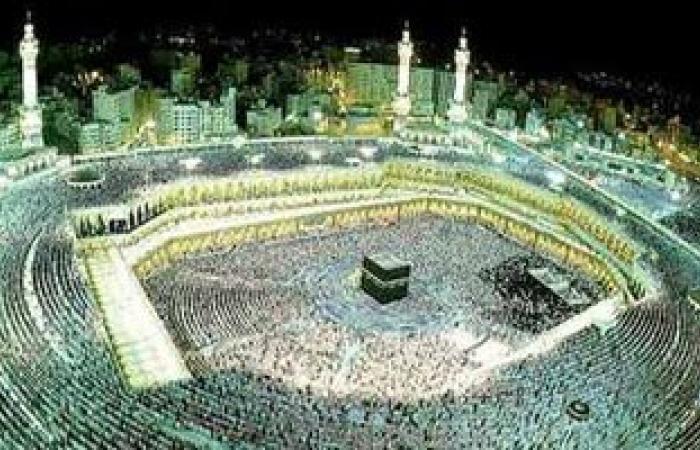 صحيفة سعودية: عمرة رمضان القادم بدون المطاف المؤقت
