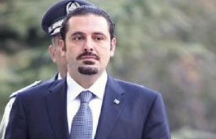 سعد الحريرى يحيى الذكرى الثانية لاغتيال محمد شطح