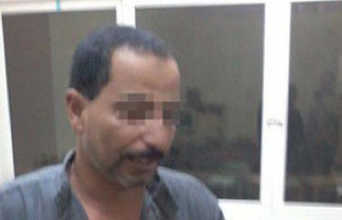 الأوقاف تعليقا على ضبط عامل أجر مسجدا للدعارة:وقفه حال التيقن من صحة الواقعة