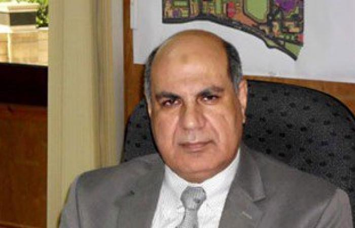 """رئيس جامعة كفر الشيخ: تجهيز 8 لجان لأداء الطلاب """"المحبوسين"""" امتحاناتهم"""