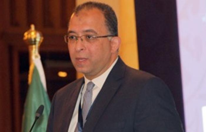 وزير التخطيط: سننتهى من برنامج الحكومة قبل انعقاد البرلمان