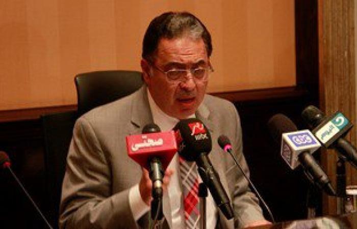 وزارة الصحة تطلق حملة محدودة للتطعيم ضد شلل الأطفال بالقاهرة والجيزة