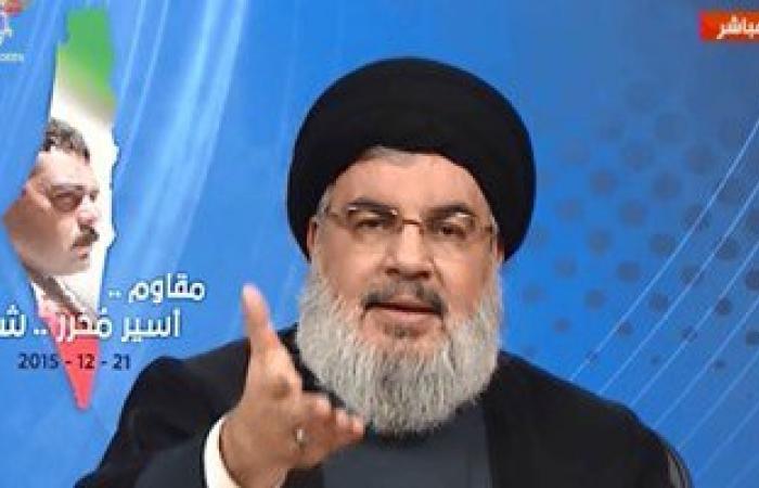 حزب الله: إسرائيل اخطأت بقتلها القنطار والرد سيكون حتميا مهما كانت التبعات