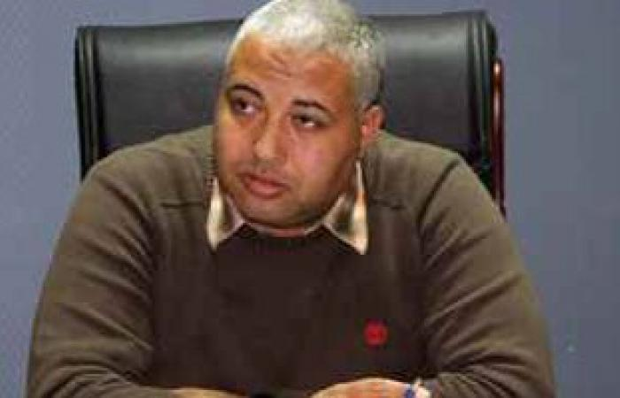"""ننشر أقوال دفاع شريك إكرامى الصباغ رئيس """"أونست"""" المتهم بالنصب على المواطنين"""