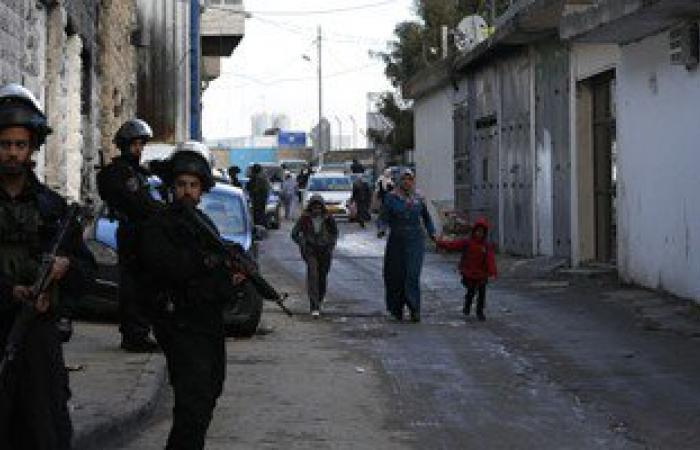 """""""الشاباك"""" يعلن اعتقال خلية لحماس بتهمة التخطيط لخطف وقتل مستوطنين"""