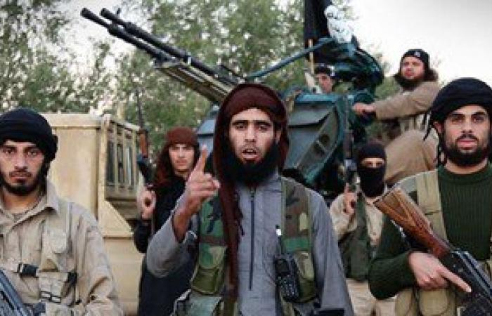 """أخبار العراق اليوم.. التحالف الدولى يشن 19 غارة على مواقع """"داعش"""""""