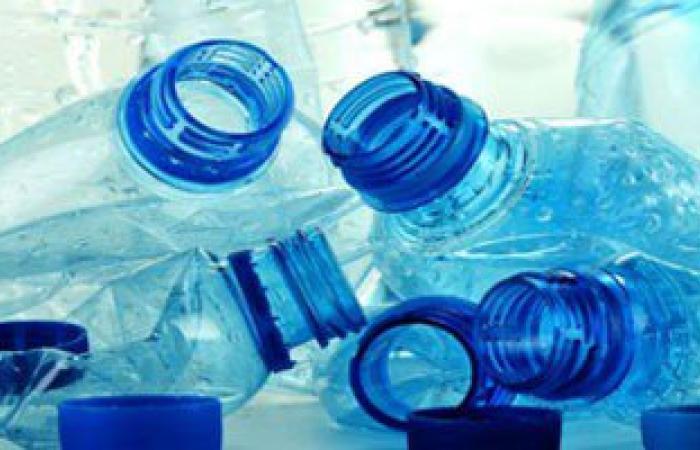 دراسات تؤكد: المنتجات البلاستيكية تحتوى على مواد خطيرة قد تسبب العقم