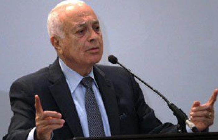 مصدر عربى: لا نية للتراجع عن قرار القوة العربية المشتركة