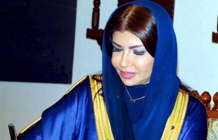 مصممة الأزياء السعودية أميمة عزوز في لجنة تحكيم ملكة جمال المحجبات العرب