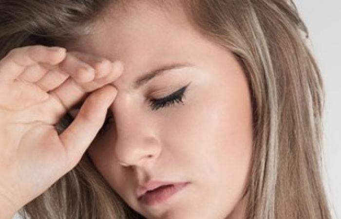 دراسة تكشف: قلة النوم تسبب الزهايمر لمنعها المخ من تطهير السموم