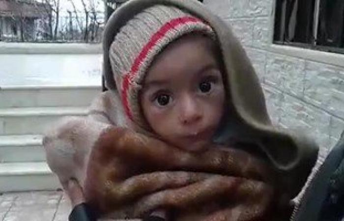 هيئة كبار العلماء السعودية تدعو المسلمين لإغاثة بلدة مضايا السورية