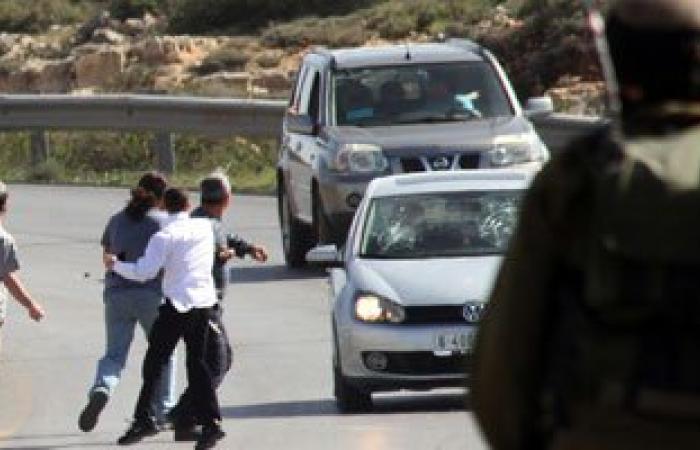المديرة العامة لليونسكو تدين جرائم قتل الصحفيين السوريين