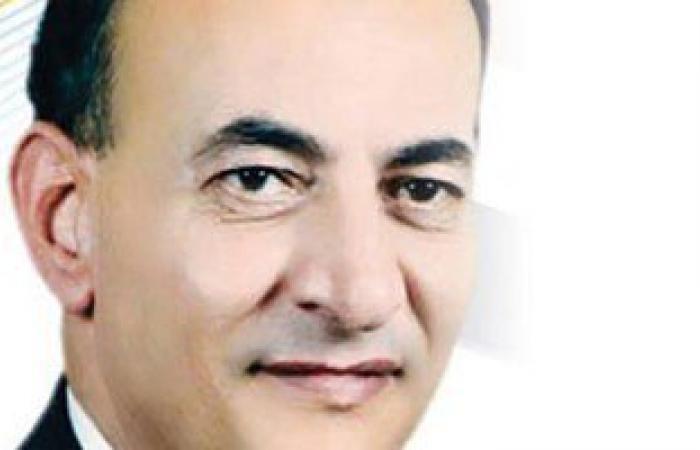 """""""مهندسى كفر الشيخ"""" تتضامن مع المتهم فى حادث غرق قارب سنديون"""