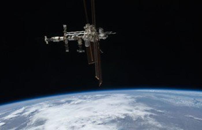 """""""البحث العلمى"""": نتعاون مع الصين لتصنيع أقمار صناعية لإطلاق """"إيجيبت سات 2"""""""