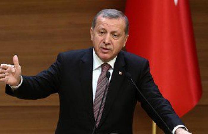 تركيا: استدعاء السفير الإيرانى للاحتجاج على حملة صحافة بلاده ضد أردوغان