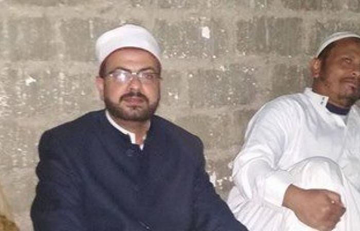 بالصور.. دعاة أوقاف الإسكندرية يشاركون فى قافلة دينية بحلايب وشلاتين