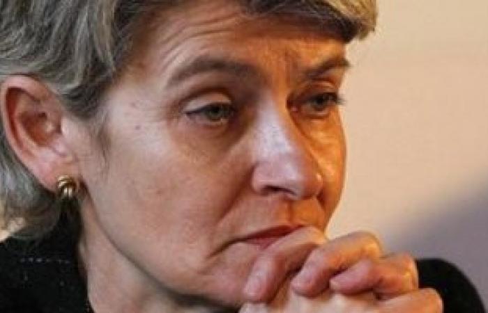 مديرة اليونسكو تدين جريمة قتل الصحفية السورية رقية الحسن