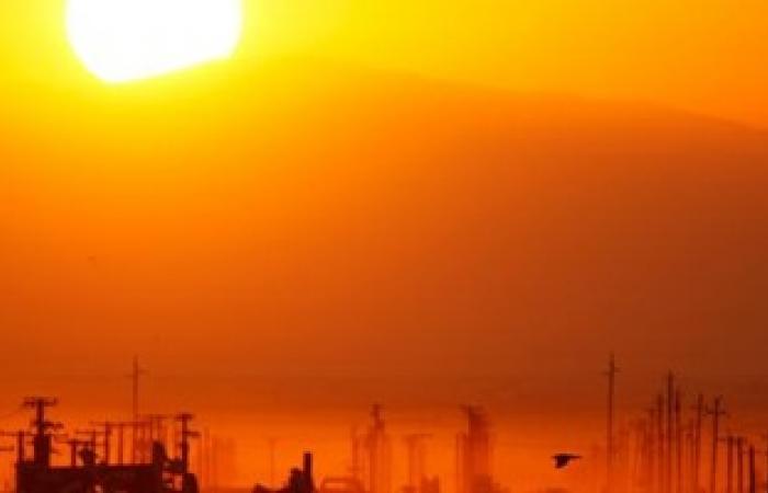 الأشخاص قليلو التعرض لأشعة الشمس أكثر عرضة لسرطان الجلد