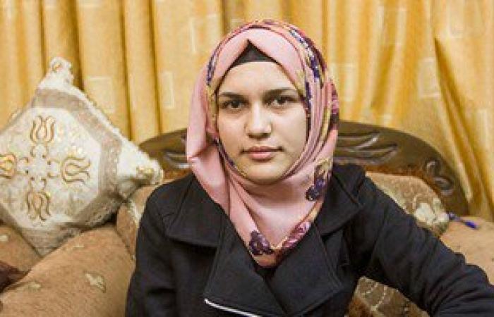 بالفيديو.. فلسطينية من عرب 48 تحذر من السفر إلى القاهرة فى الوقت الحالى
