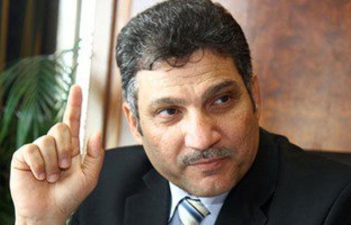 وزير الرى: رفع تقرير خبراء الدول الثلاثة بشأن سد النهضة إلى الاجتماع السداسى