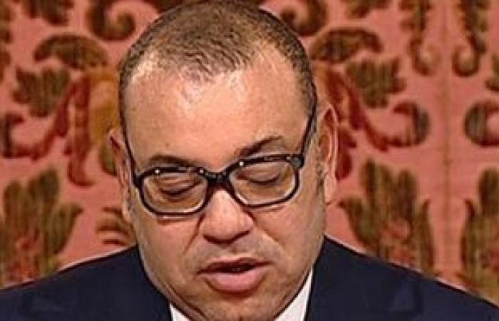 وزارة الخارجية المغربية تدين التفجير الإرهابى فى مدينة زليتن بليبيا