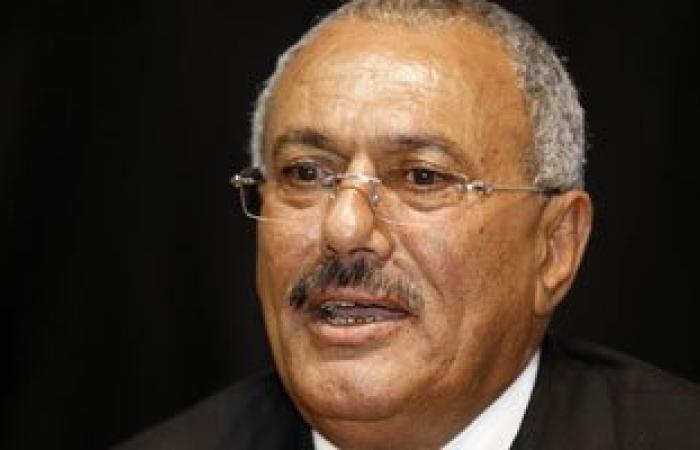 الرئيس اليمنى السابق: لا تفاوض مع حكومة هادي