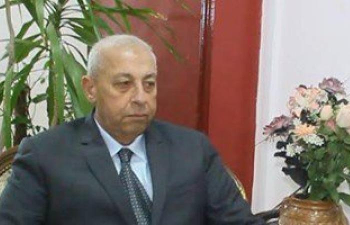 برلمانية عن دائرة إدفو:طلبت من المحافظ زيارة المدينة ليلمس معاناة الأهالى