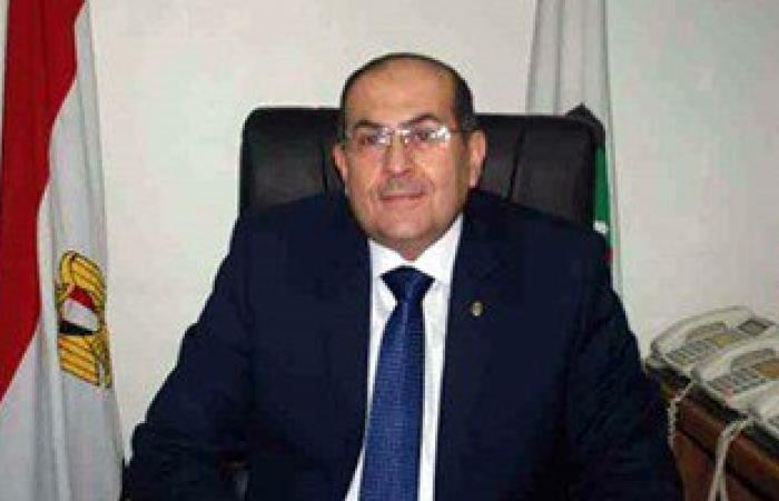برلمانى بسوهاج:اليوم..جلسة صلح بين عائلتى الموازن والمراعوة لإنهاء الخصومة