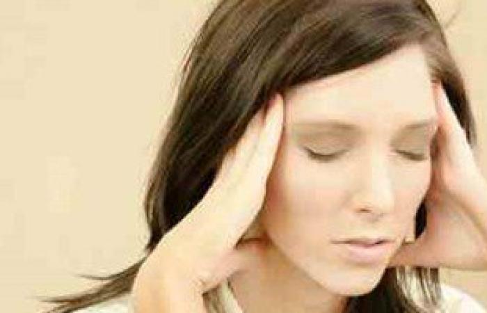 دراسة: التوتر يعوق قدرة الجسم على فقدان الوزن الزائد