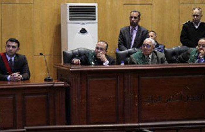 تأجيل محاكمة ربة منزل متهمة بالزنا فى دار السلام لـ11 يناير