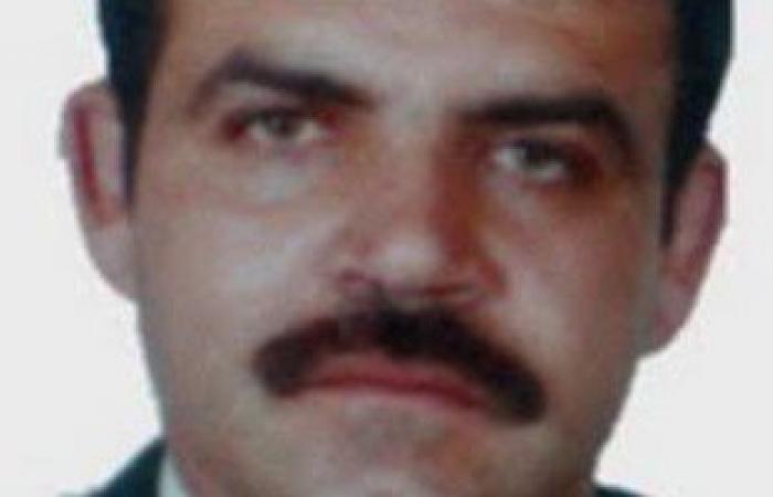 التحريات الأولية: ملثمان يستقلان دراجة بخارية استهدفا عقيد ومجند أبو النمرس