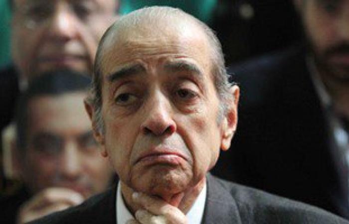 رفض طعن مبارك ونجليه فى قضية القصور الرئاسية وتأييد سجنهم 3 سنوات