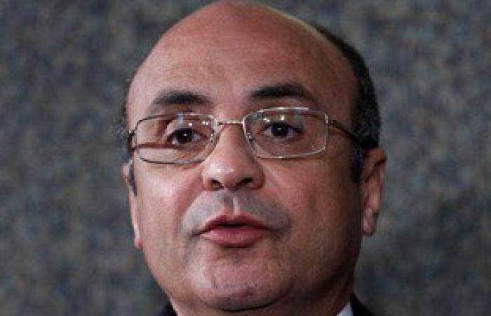 عمر مروان:لم نضبط كافة مخالفات الانتخابات لاكتفاء البعض بتداولها دون إبلاغ