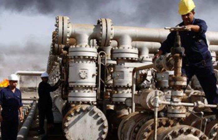 وزارة النفط العراقية تخفض سعر لتر البنزين الممتاز اعتبارا من اليوم