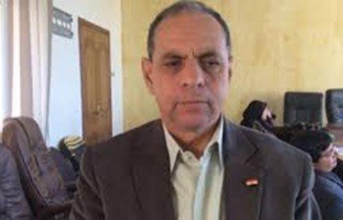 مدير الطب البيطرى بجنوب سيناء: المحافظة خالية تماما من إنفلونزا الطيور