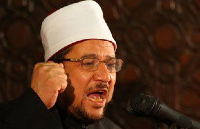 أوقاف سوهاج: اختيار 10 أئمة من محفظى القران الكريم لفتح مكاتب تحفيظ بمساجدهم